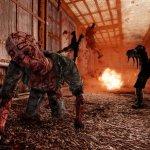 Скриншот Painkiller: Hell and Damnation – Изображение 137