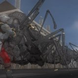 Скриншот Earth Defense Force 2 Portable V2 – Изображение 11