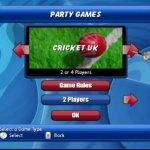 Скриншот PDC World Championship Darts 2009 – Изображение 11