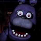 Скриншот Five Nights at Freddy's – Изображение 6