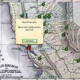 Скриншот 1849 – Изображение 4