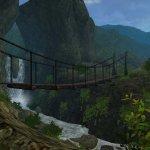 Скриншот Cabela's Dangerous Hunts – Изображение 50