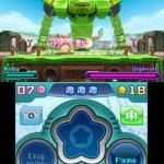 Скриншот Kirby: Planet Robobot – Изображение 5