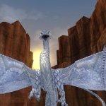Скриншот EverQuest II: Desert of Flames – Изображение 5
