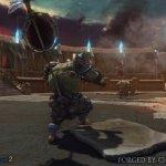 Скриншот Panzar: Forged by Chaos – Изображение 88
