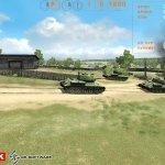 Скриншот WWII Battle Tanks: T-34 vs. Tiger – Изображение 135