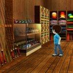 Скриншот Fishing Resort – Изображение 3