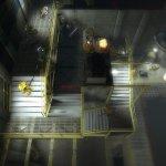 Скриншот Alien Swarm: Reactive Drop – Изображение 11