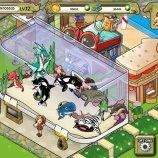 Скриншот Zooniverse