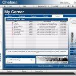 Скриншот FIFA Manager 07 – Изображение 27