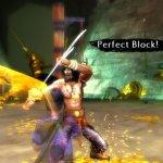 Скриншот Swords – Изображение 16
