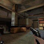 Скриншот Hannibal: The Game – Изображение 1