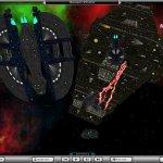 Скриншот Galactic Civilizations II: Dark Avatar – Изображение 25