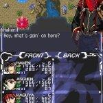 Скриншот Super Robot Taisen OG Saga: Endless Frontier – Изображение 8