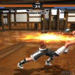 Скриншот KwonHo: The Fist of Heroes – Изображение 10