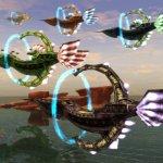 Скриншот Dungeons & Dragons Online – Изображение 141