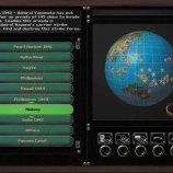 Скриншот Pacific General – Изображение 5