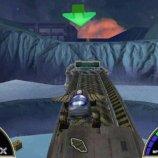 Скриншот Hot Wheels Mechanix