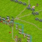 Скриншот Dragoon: The Prussian War Machine – Изображение 1