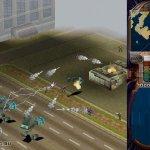 Скриншот WarGames – Изображение 26