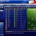 Скриншот Championship Manager 2009 – Изображение 27