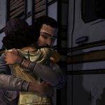 Скриншот The Walking Dead: The Game – Изображение 4