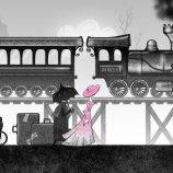 Скриншот Grimm