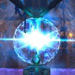 Скриншот Giana Sisters: Twisted Dreams - Rise of the Owlverlord – Изображение 2