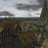 Скриншот Warhammer Online (2004)