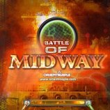 Скриншот Battle of Midway