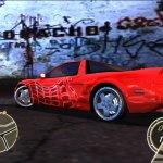 Скриншот AutoFans – Изображение 8