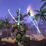 Скриншот War World: Tactical Combat – Изображение 12