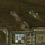Скриншот Warfare Reloaded – Изображение 35