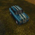 Скриншот Trabi Racer – Изображение 6