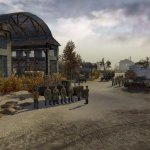Скриншот В тылу врага 2: Братья по оружию – Изображение 25