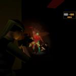 Скриншот Mind Dead – Изображение 8