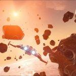 Скриншот Everspace – Изображение 51