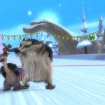 Скриншот Ice Age: Continental Drift. Arctic Games – Изображение 5