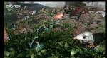 Crytek выпустит игру для мобильных платформ - Изображение 6