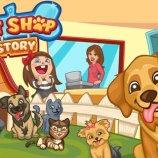 Скриншот Pet Shop Story