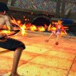 Скриншот One Piece: Burning Blood – Изображение 14