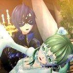 Скриншот Hatsune Miku: Project DIVA ƒ 2nd – Изображение 65