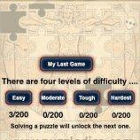 Скриншот Puzzle Dice