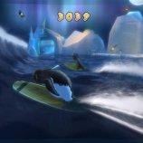 Скриншот Surf's Up – Изображение 3
