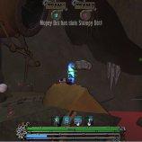 Скриншот Crank