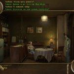 Скриншот Dead Mountaineer Hotel – Изображение 25
