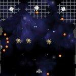 Скриншот Star Defender – Изображение 6