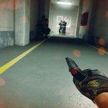 Скриншот World of Mercenaries