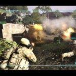 Скриншот Ghost Recon: Advanced Warfighter 2 – Изображение 1