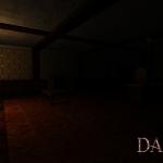 Скриншот Damned – Изображение 1